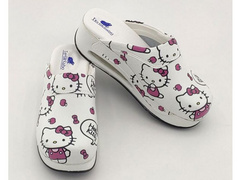 Air max natikači ST151- Hello kitty