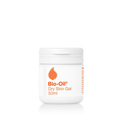 Gel za suho kožo 50 ml, Bio oil