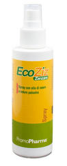 Ecoziz spay, 100ml, Avamed
