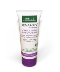 Solime Remargin krema za roke Mani 75 ml