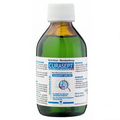 Curasept ADS 220, 200 ml