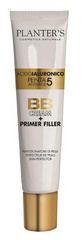 Planter's BB krema+Primer Filler Penta5, 40 ml