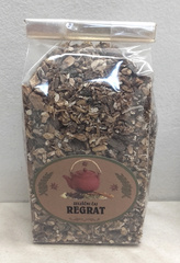 Regrat korenina 80 g, Papaja