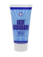 Ice power,  150ML