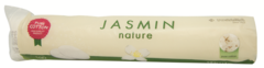 Jasmin nature blazinice vate sensitive double face, a100
