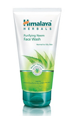 Himalaya, Gel za obraz 150 ml
